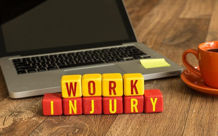 workmen compensation policy online
